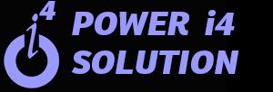 Poweri4